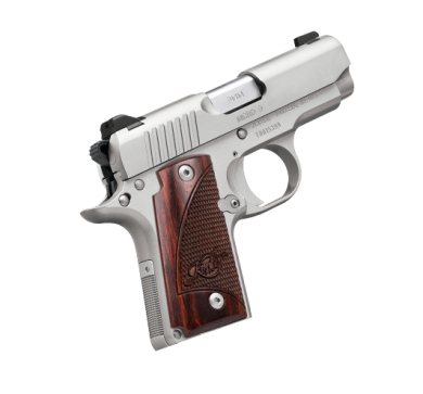 micro_9_stainless_532x495_1