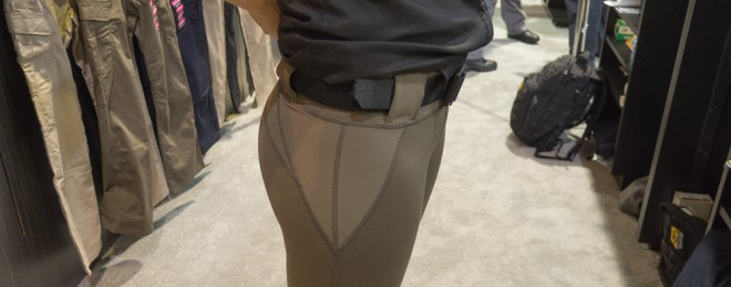 tactical yoga pants-2