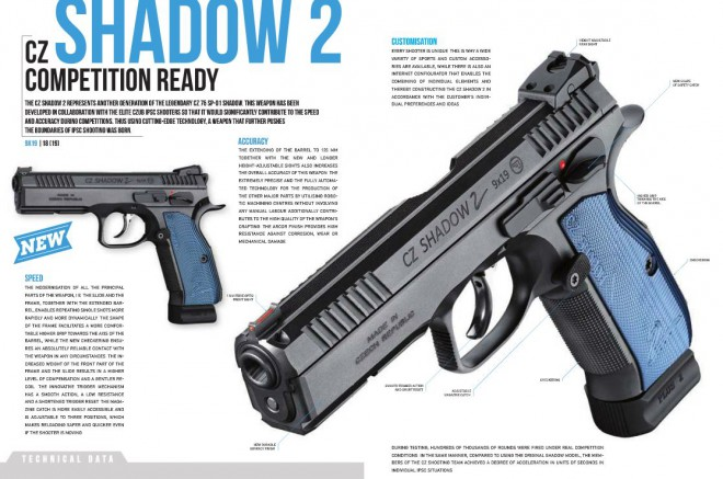 Anyone else drooling over the new CZ Shadow 2? | Page 9