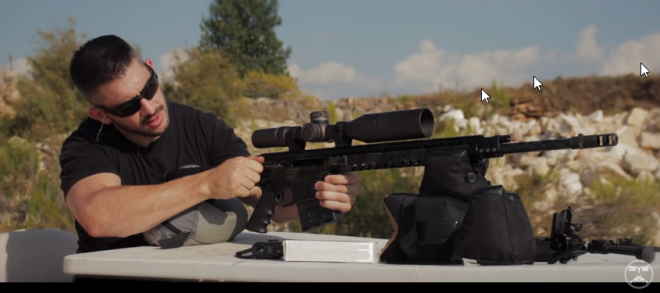 gy6 plays with nemo arms omen watchman 2 0 the firearm blog