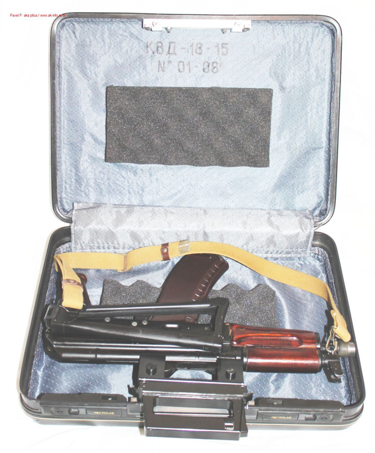aks-74u-vip-hidden-soviet-weapon-for-kgb-agents-4