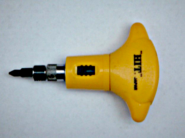 t-handle-screw-driver