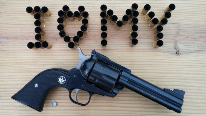 Follow these tips to achieve eternal firearms bliss! Or at least end up with fewer regrets...