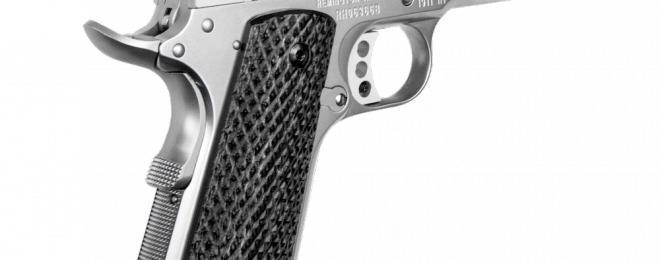 1911_R1_Stainless_Steel_Carry_Commander_Beauty