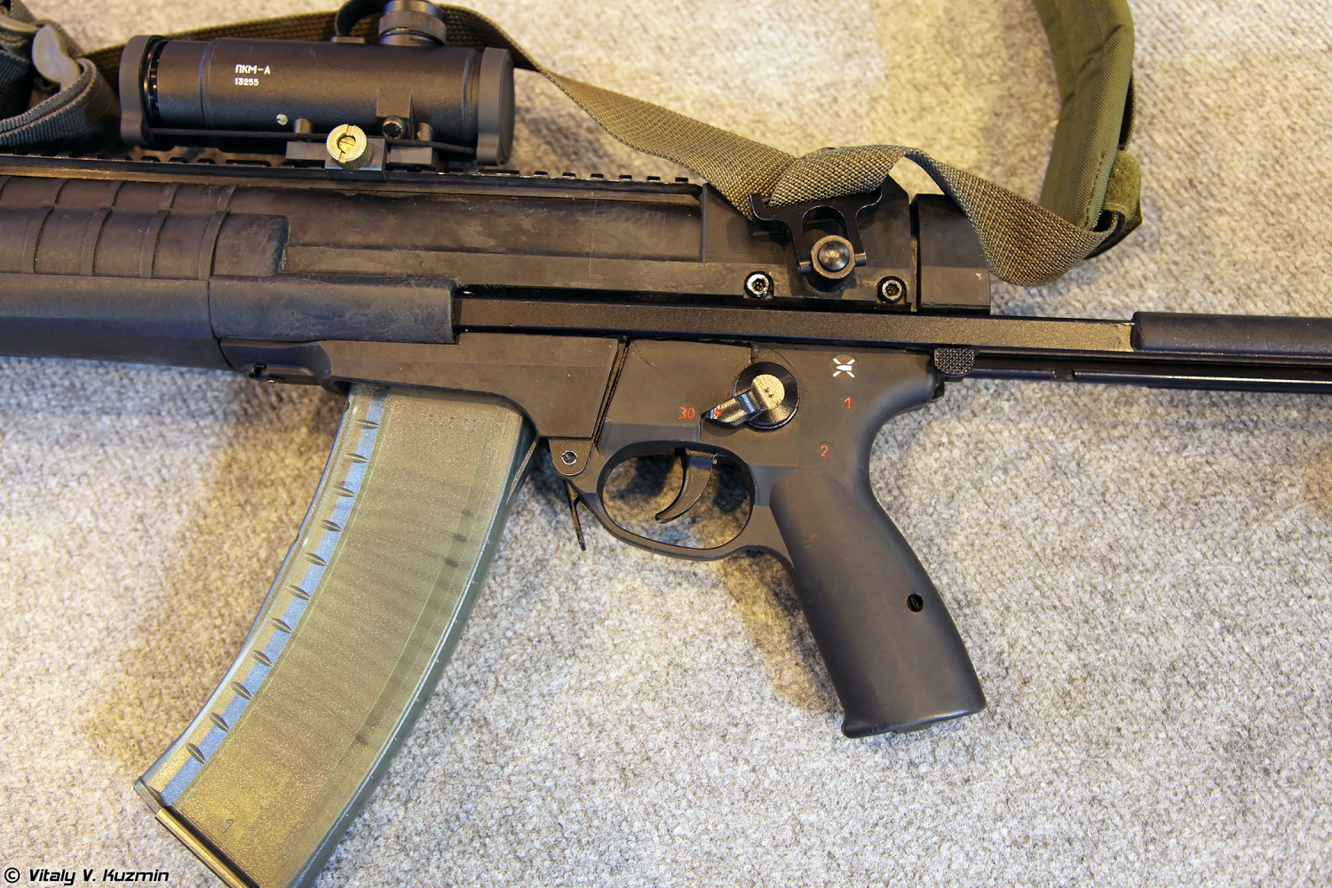 5.45mm_assault_rifle_A-545_-_Oboronexpo2014part4-17