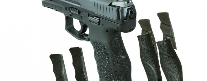 HK-VP9-grip-panels-backstraps