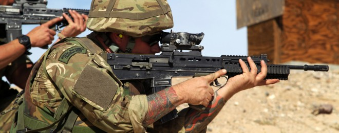 Royal_Marine_121113-M-XW818-041