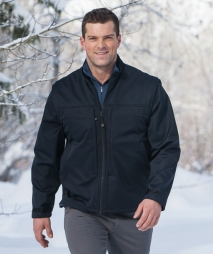 SCOTTeVEST Enforcer Jacket2
