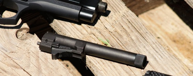 barrel_beretta_photobar_1104_general