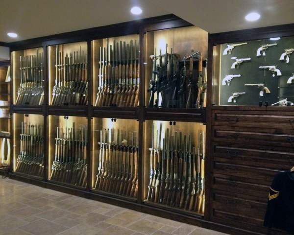large-gun-room-with-arms-cache-of-firearms