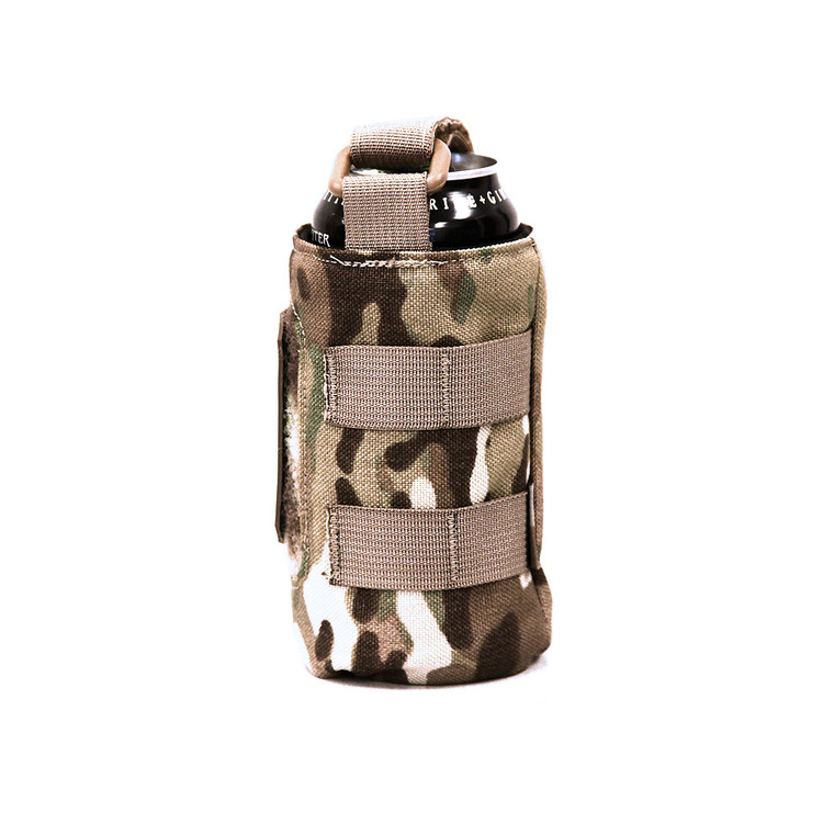 m12tacticoozy3a