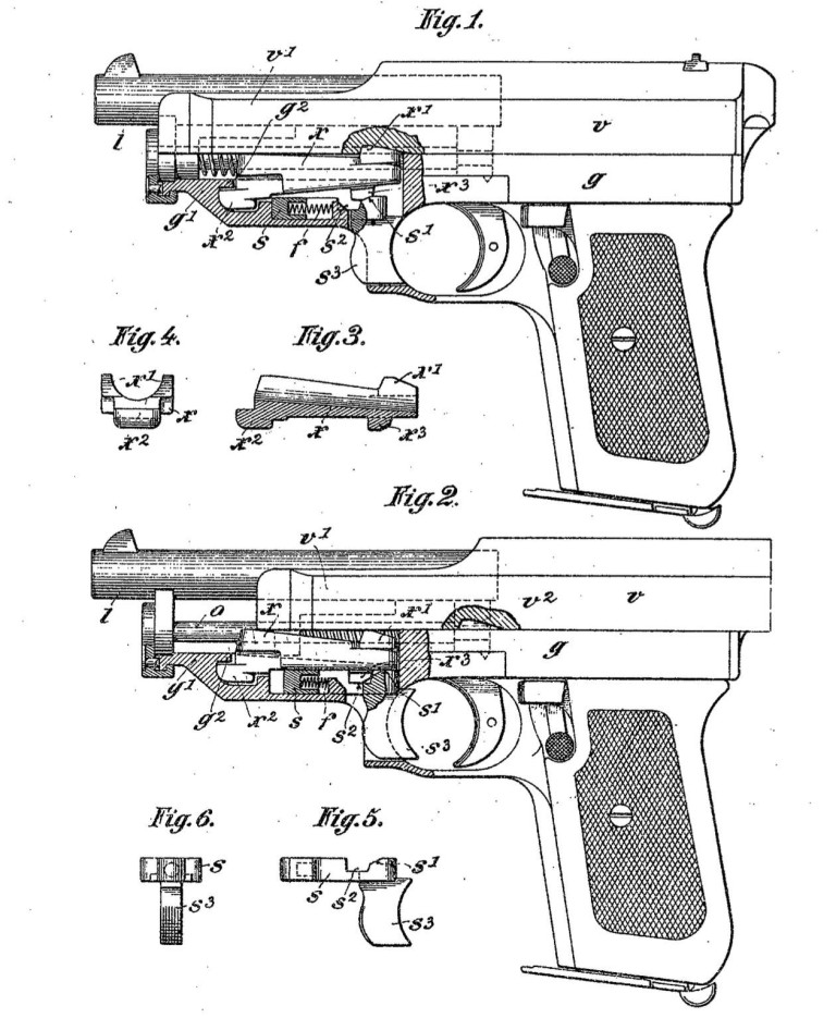 mauser_locking_block_patent_sketch-768x935