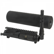 0017988_x-products-can-cannon