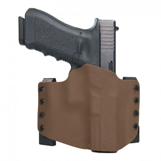40-Dollar-Holster_Coyote-1