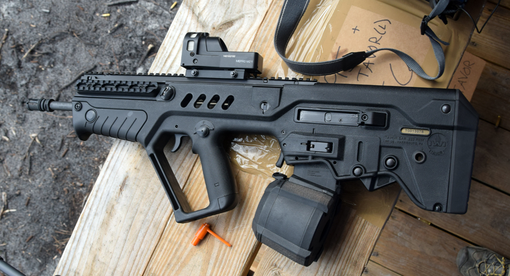 group engine diagram iwi x95 and updates the firearm blogthe tavor x95 group sear diagram #1