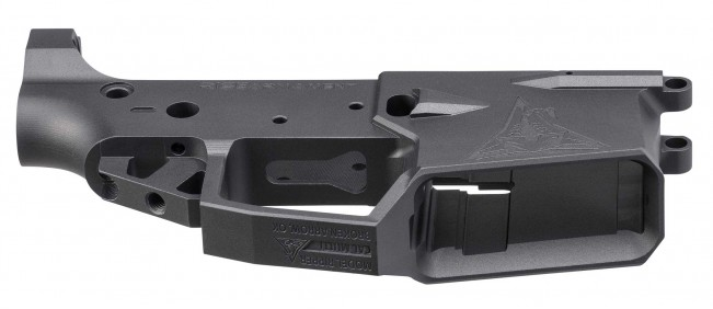 RISE-Armament-Ripper-lower-receiver-3-lr-651x282 (1)