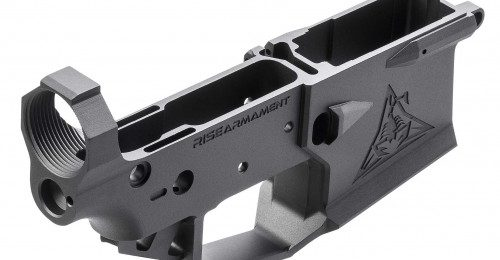 RISE2-Armament-Ripper-lower-receiver-2-lr-500x500