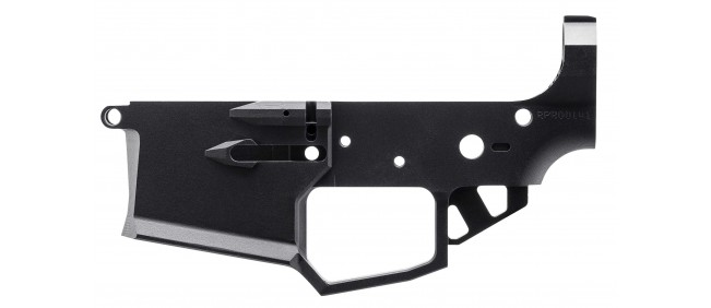 RISE4-Armament-Ripper-lower-receiver-4-lr-651x282