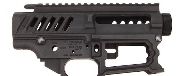 f-1-firearms-bdr-10-3g-billet-matched-receiver-set-bdr-10-3g-by-f-1-firearms-0ae