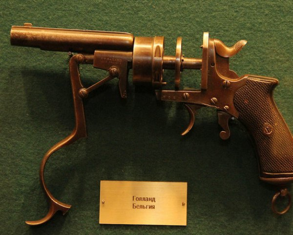 moscow-confiscated-guns-600-24
