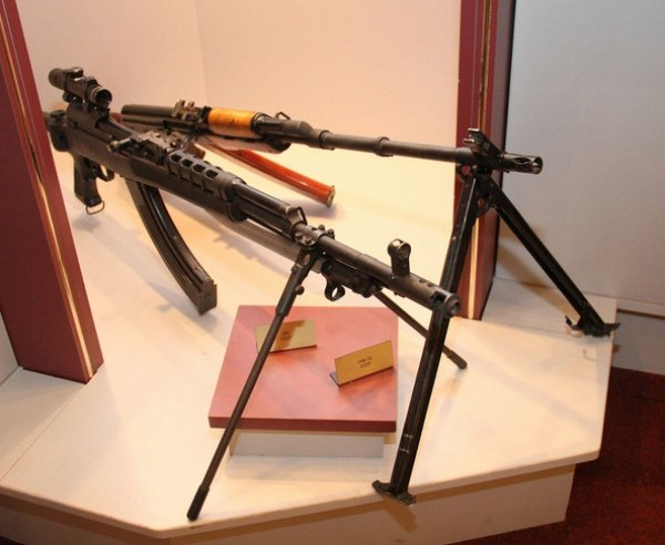 moscow-confiscated-guns-600-29