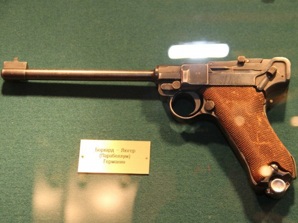 moscow-confiscated-guns-600-33