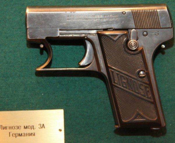 moscow-confiscated-guns-600-36