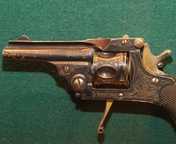 moscow-confiscated-guns-600-39