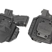 paddle-holsters