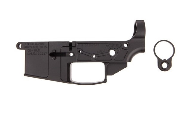 RainierArms-v7-enlightened-lithium-aluminum-lowers-ar15-2