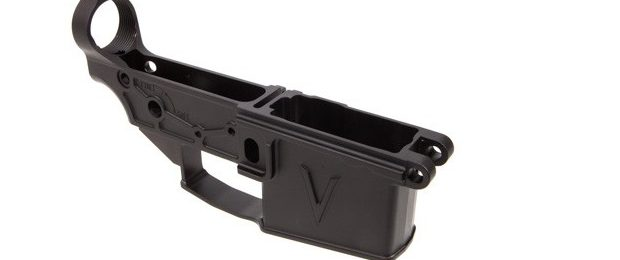 RainierArms-v7-enlightened-lithium-aluminum-lowers-ar15-3