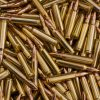 Firearms Food for Thought: The Coming Ammo Rush