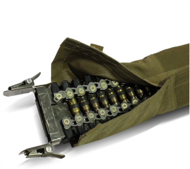 TYR Tactical MICO