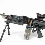 lsat-machine-gun-tfb