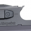 Breaking: New Aimpoint Nano Mini Red Dot Sight