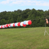 POP! 22LR vs Balloons
