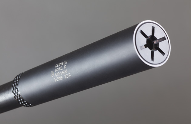 Why You Should Wait to Buy a Silencer, Even if You Have an ...