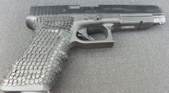 Glock Modifications That Should Have Never Happened -The Firearm Blog