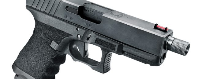 slides-for-glock-r