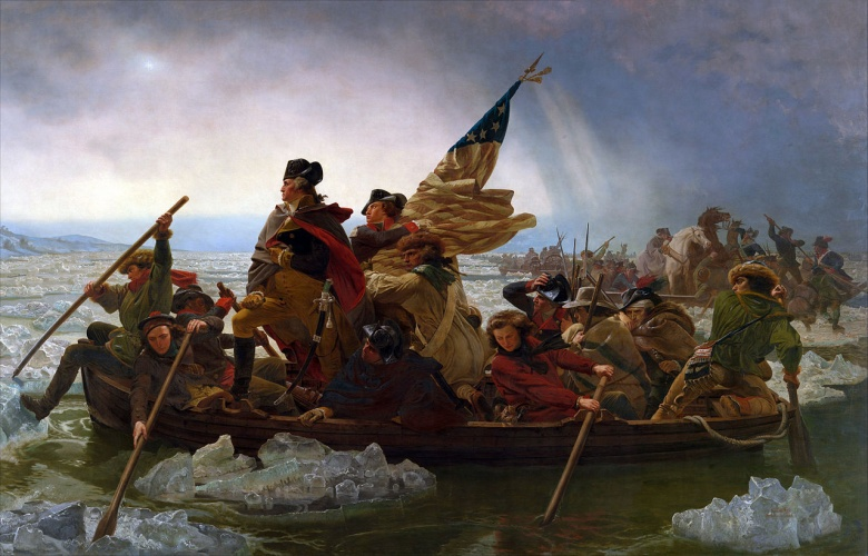 1280px-Washington_Crossing_the_Delaware_by_Emanuel_Leutze,_MMA-NYC,_1851