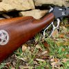 Ranger Point Precision - Short-Stroke Lever Action Carbines
