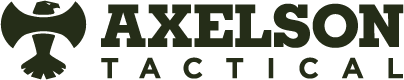 logo-axelson-tactical-new