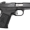 Breaking:Remington Announces The New R51 Gen 2 Now For Sale At Your Local Gunshop