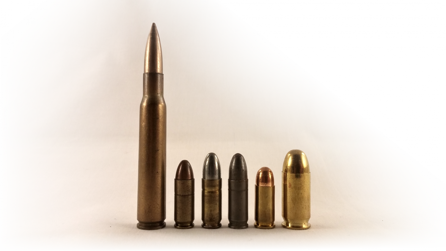 historical personal defense weapon calibers 015 the 7 65x20mm