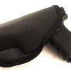 Lightning Review: Sticky Holster LG-2 for Glock 19 (and Other Pistols) - The Best