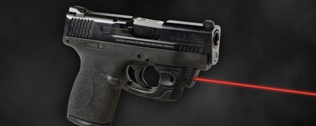 CF-SHIELD-45-LaserMax