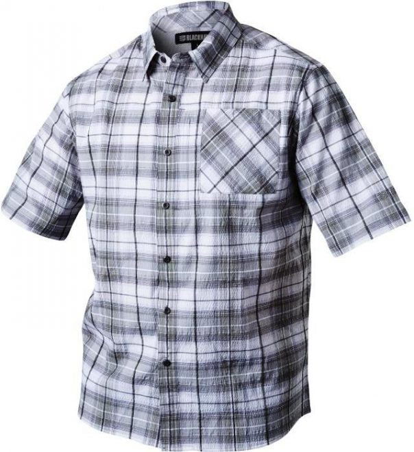 Blackhawk! 1700 Short-Sleeve Shirt