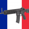 BREAKING: French Defense Procurement Department CONFIRMS Heckler & Koch HK416 Win for French Rifle Contract