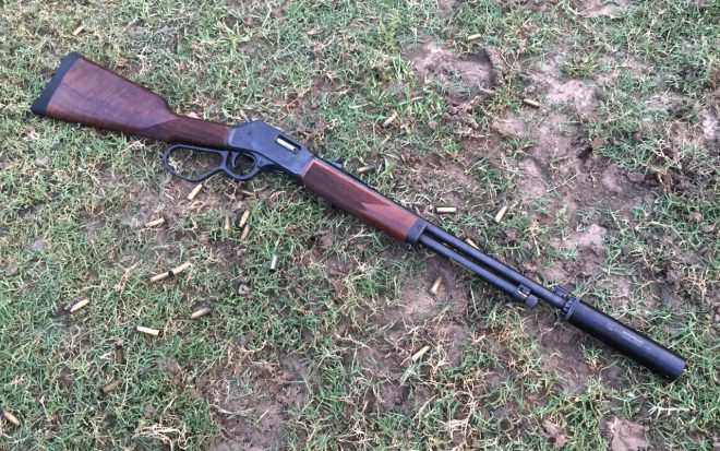 Henry-Suppressed-Lever-Action1