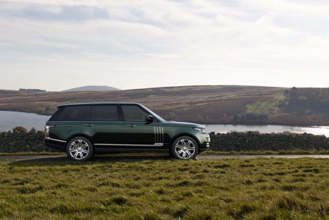 Holland-Holland-Range-Rover-Gallery-2015